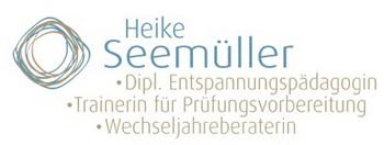Balance Mensch Logo